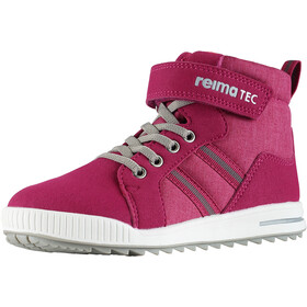 Reima Keveni Wash Reimatec Shoes Barn cranberry pink